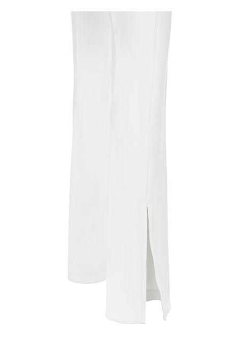 Pantaloni Blumarine Blumarine | 1672492985 | 2501300107