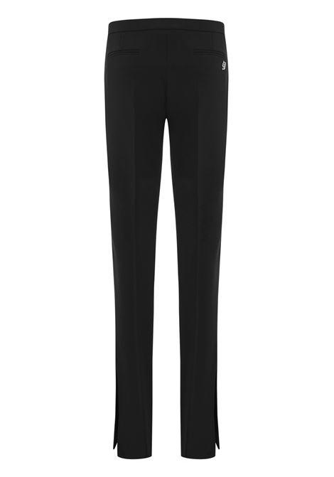 Pantaloni Blumarine Blumarine | 1672492985 | 2501300140