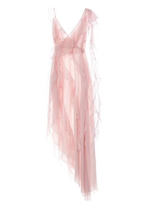 Blumarine Dress Blumarine | 11 | 2504800146