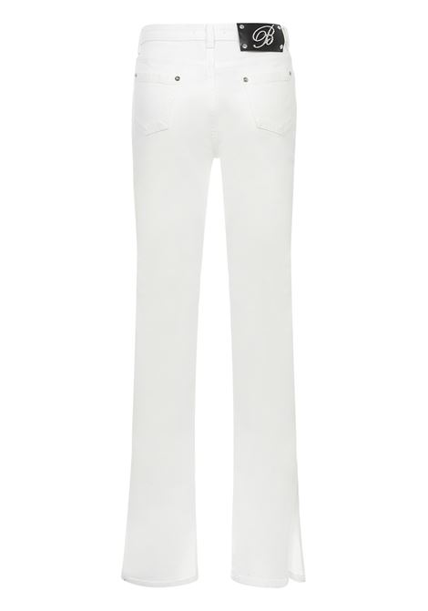 Jeans Blumarine Blumarine | 24 | 2509300107