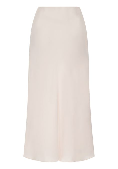 Blumarine Midi Skirt Blumarine | 15 | 2509500185
