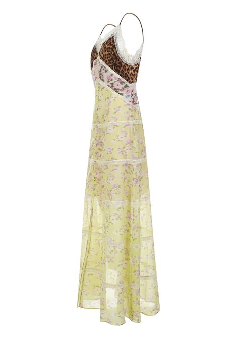 Blumarine Midi Dress Blumarine | 11 | 2517800178