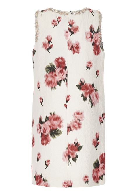 Blumarine Short Dress Blumarine | 11 | 2520800146