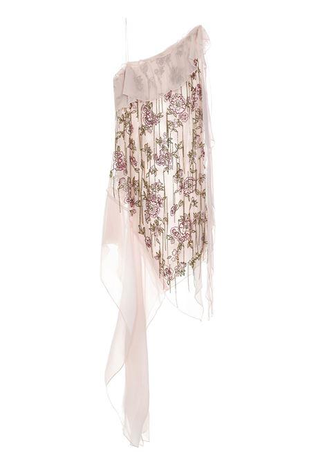 Blumarine Dress Blumarine | 11 | 2553900185