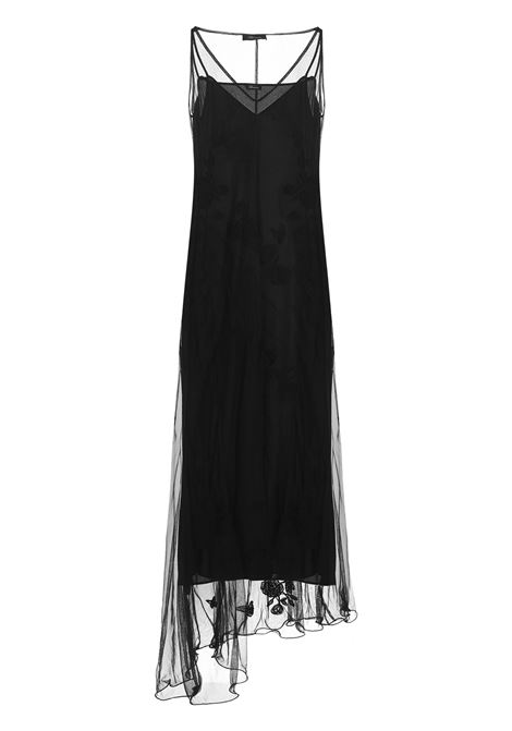 Blumarine Long Dress Blumarine | 11 | 2554700140
