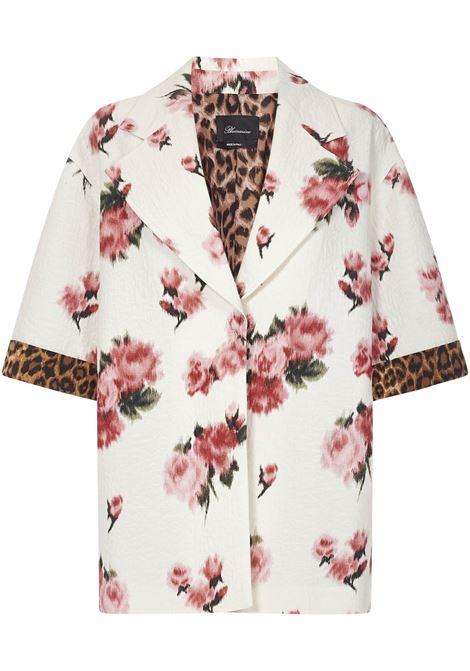 Blumarine Jacket Blumarine | 3 | 2555700146