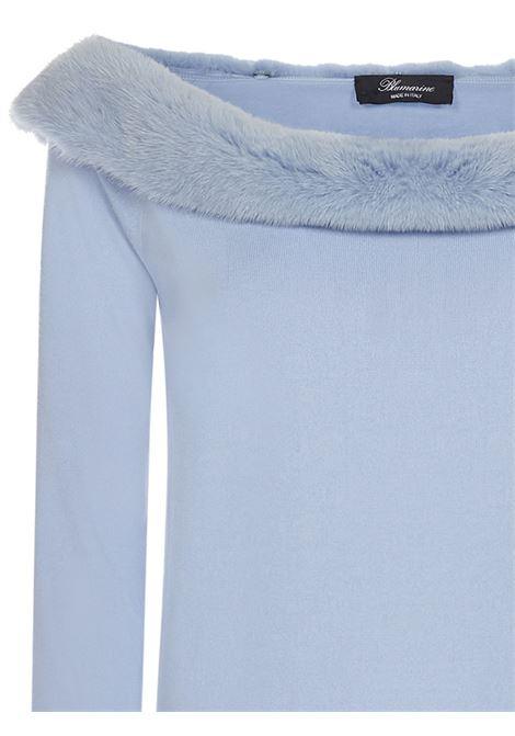 Blumarine Sweater Blumarine | 7 | 2574500105