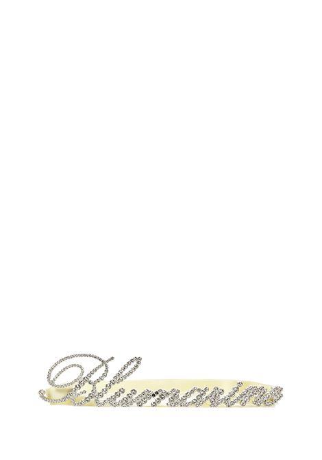 Blumarine Belt Blumarine | 1218053011 | 4902000205