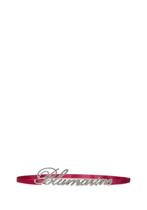 Blumarine Belt Blumarine | 1218053011 | 4902001050