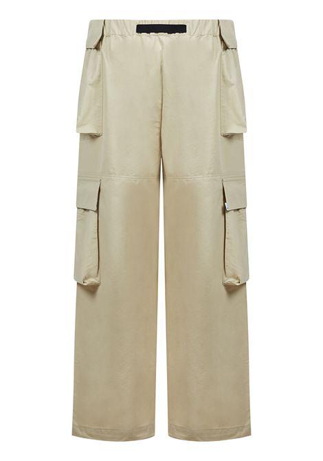 Pantaloni Bonsai Bonsai | 1672492985 | PT002V2OFFWHITE