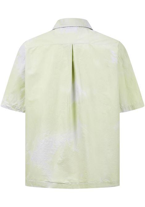 Camicia Bonsai Bonsai | -1043906350 | SH013LIMELILAC