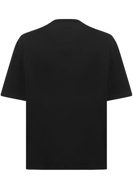 T-shirt Bonsai Bonsai | 8 | TS006BLACK