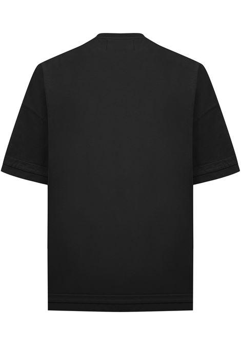 T-shirt Bonsai Bonsai | 8 | TS008BLACK