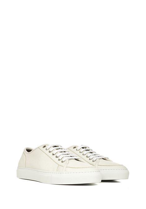 Brioni Sneakers Brioni | 1718629338 | QHH40LP77319200