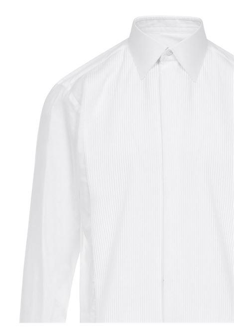 Brioni Shirt  Brioni | -1043906350 | RCS81COZ0229000