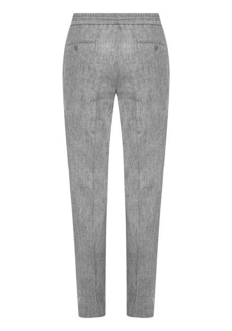 Brioni Trousers Brioni | 1672492985 | RPM20LP61141600