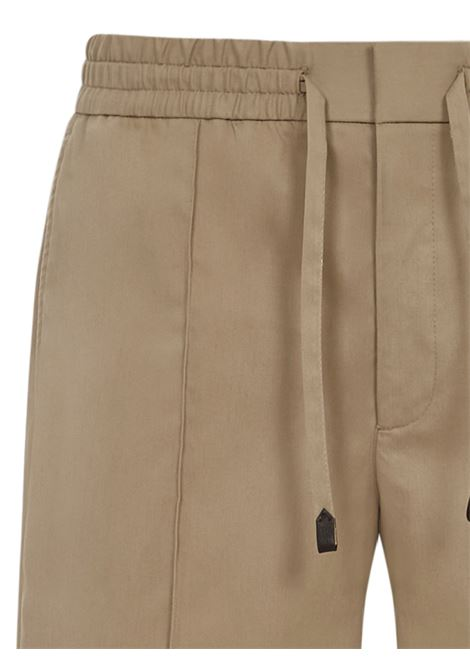 Shorts Brioni Brioni | 30 | RPP10LP00089600