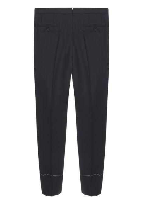Brioni Suit  Brioni | 11 | RT030LP6A0M0000