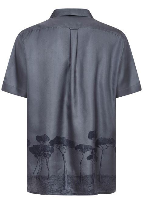 Brioni Shirt Brioni | -1043906350 | SCCI0LP042N4241