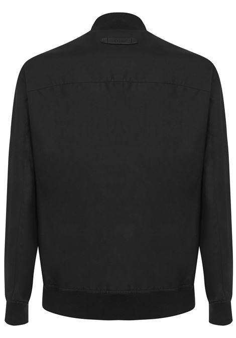 Brioni Jacket  Brioni | 13 | SLRM0LP04104000
