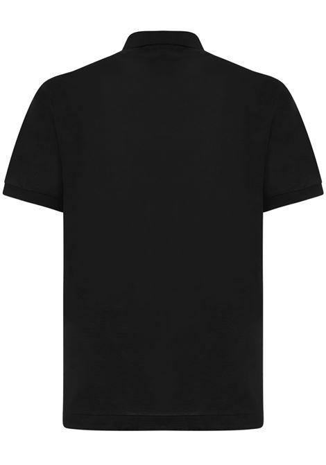 Brioni Polo Shirt Brioni | 2 | UJ9K0LPZ6001000