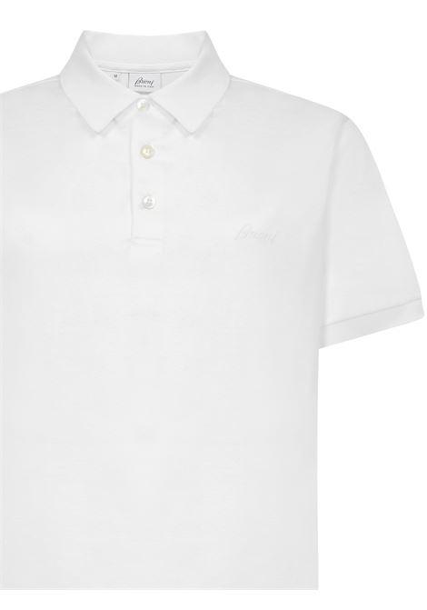 Brioni Polo Shirt Brioni | 2 | UJ9K0LPZ6009000