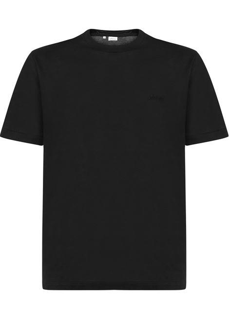 Brioni T-shirt  Brioni | 8 | UJCA0LPZ6001000