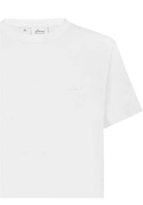 Brioni T-shirt  Brioni | 8 | UJCA0LPZ6009000