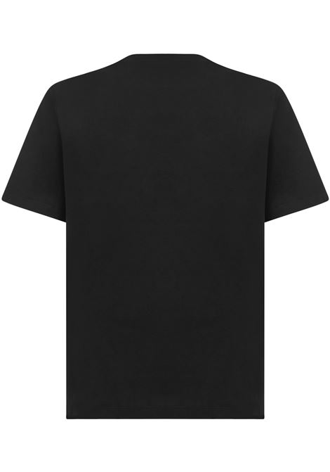 T-shirt Brioni Brioni | 8 | UJCH0LO96261000