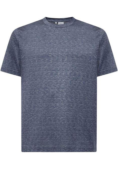 T-shirt Brioni Brioni | 8 | UJCH0LP06334813