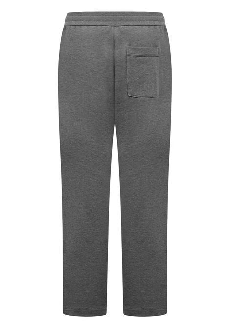 Pantaloni Brioni Brioni | 1672492985 | UJDJ0LP06371300