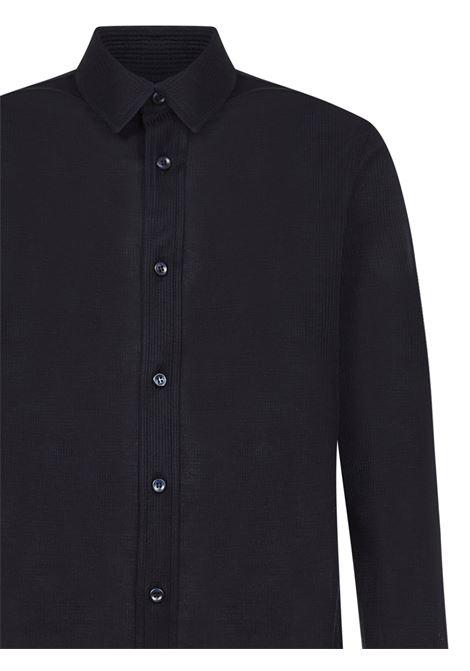 Brioni Shirt Brioni | -1043906350 | UJGG0LP06104100