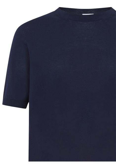 T-shirt Brioni Brioni | 8 | UMR00LO8K014100