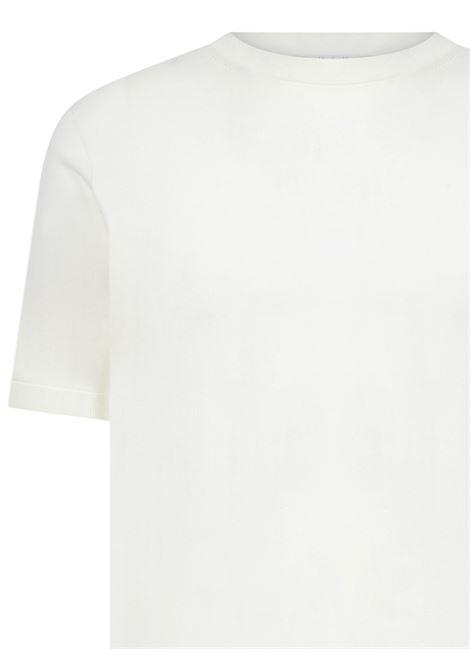 Brioni T-shirt Brioni | 8 | UMR00LO8K019000