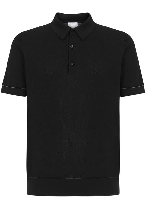 Brioni Polo Shirt Brioni | 2 | UMR20OP0K151000
