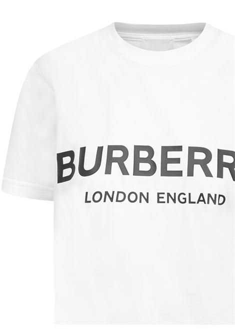 Burberry T-shirt  Burberry | 8 | 8008894A1464