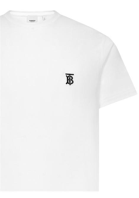 Burberry T-shirt  Burberry | 8 | 8014021A1464