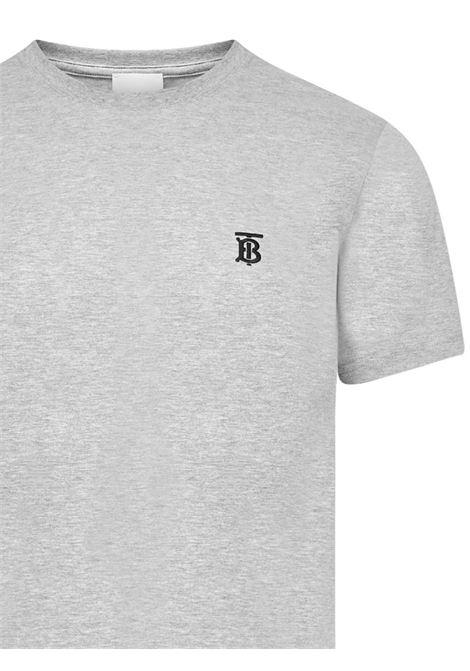 Burberry T-shirt  Burberry | 8 | 8014023A2142