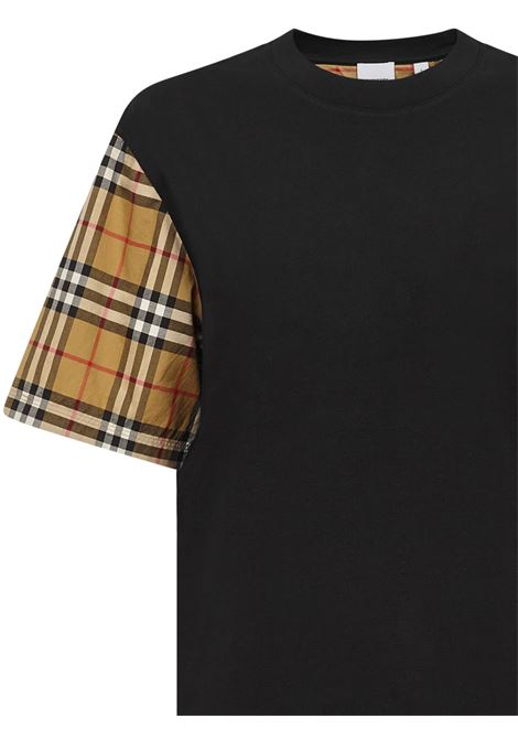 Burberry T-shirt Burberry | 8 | 8014895A1189