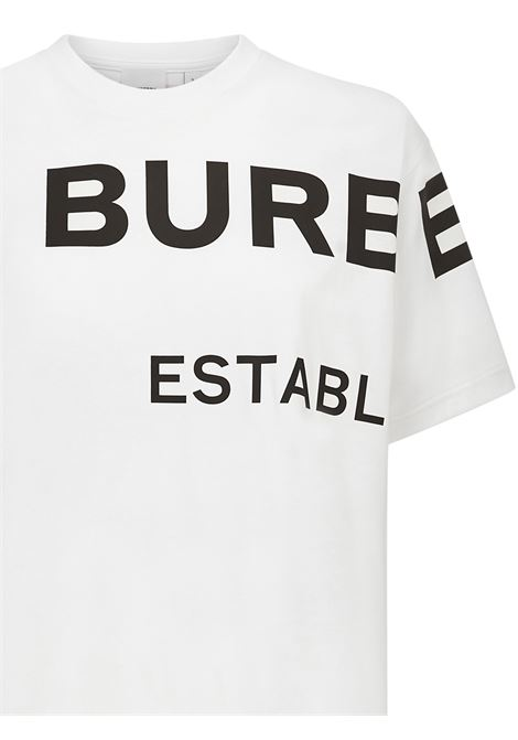 Burberry T-shirt Burberry | 8 | 8017103A1464