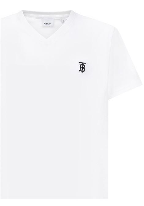 Burberry T-shirt Burberry | 8 | 8017258A1464