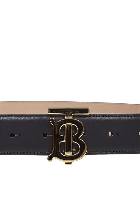 Burberry Belt Burberry | 1218053011 | 8018950A1189