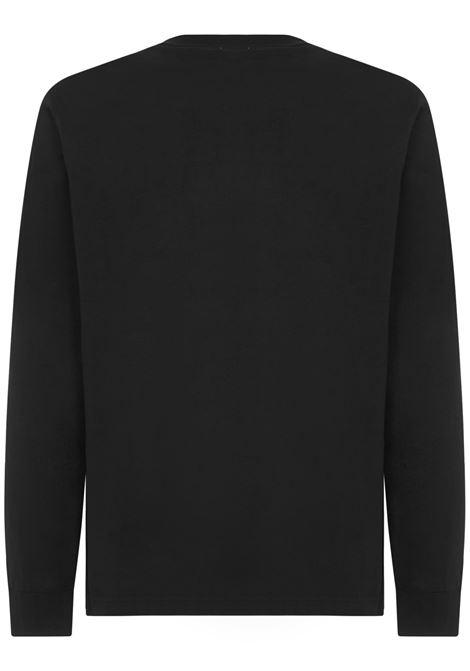 T-shirt Burberry Burberry | 8 | 8024599A1189