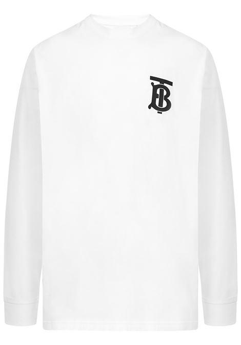 Burberry T-Shirt Burberry | 8 | 8024600A1464