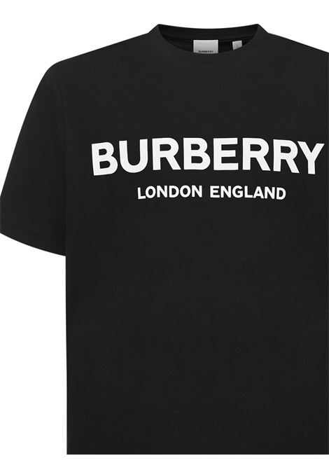 T-shirt Letchford Burberry Burberry | 8 | 8026016A1189
