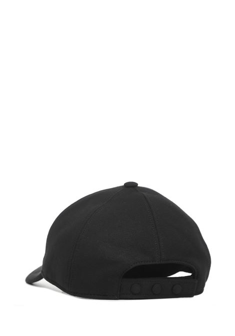 Burberry Hat  Burberry | 26 | 8026899A1189
