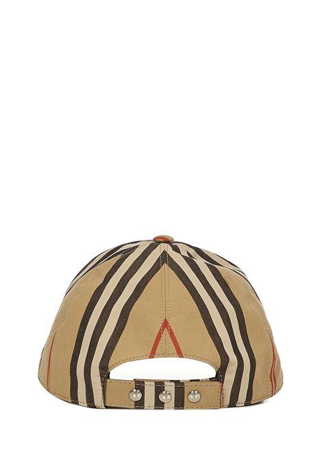 Burberry Cap Burberry | 26 | 8026924A7029