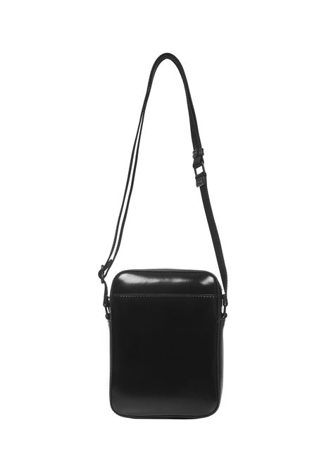 Burberry Shoulder bag  Burberry | 77132929 | 8030016A1189