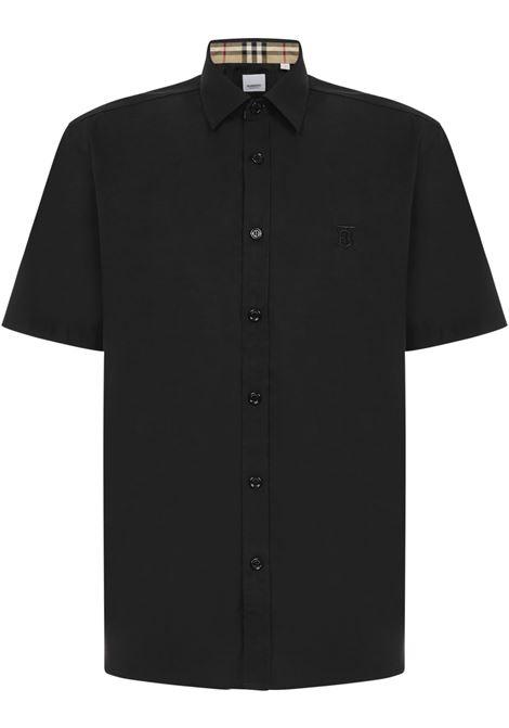 Burberry Shirt Burberry | -1043906350 | 8032310A1189