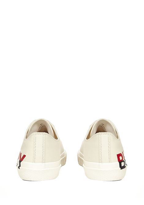 Burberry Sneakers  Burberry | 1718629338 | 8035855A3357